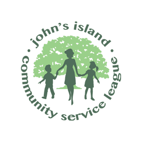 JICSL logo