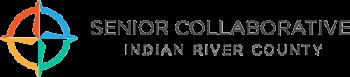 Senior Collaborative of Indian River County logo